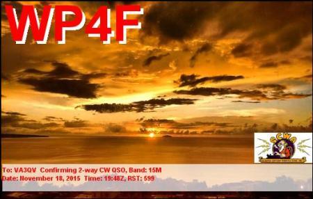 WP4F_EQSL