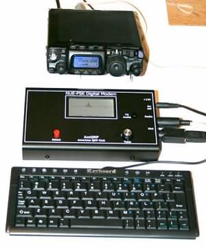 Portable%20PSK%20Station-1(300)