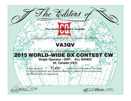 VA3QV_CQWW_2015_CW_certificate-page-001
