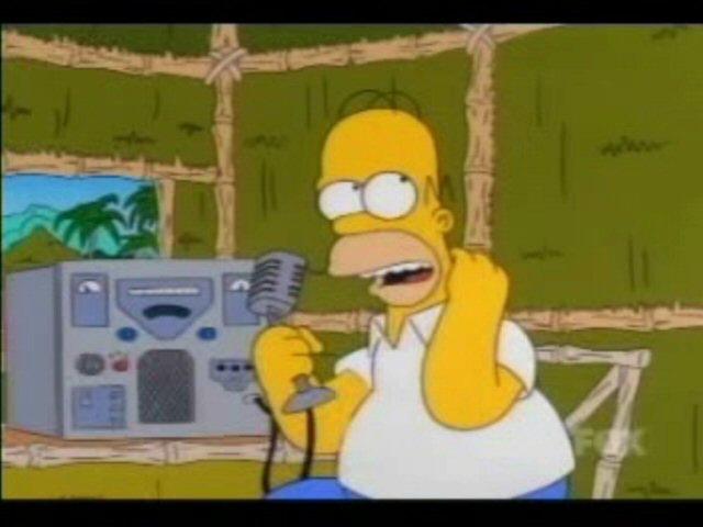 homerhamradio