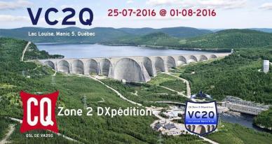 VC2QFINAL