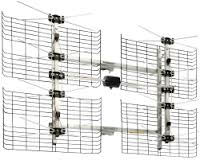 Antennas_Direct_DB8