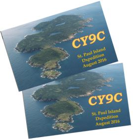 CY9C-Logo