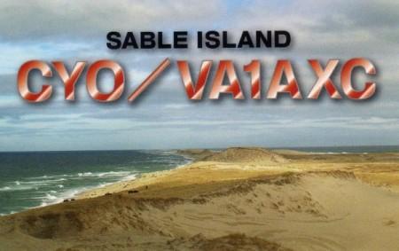 Sable-CY0-VA1AXC-QSL
