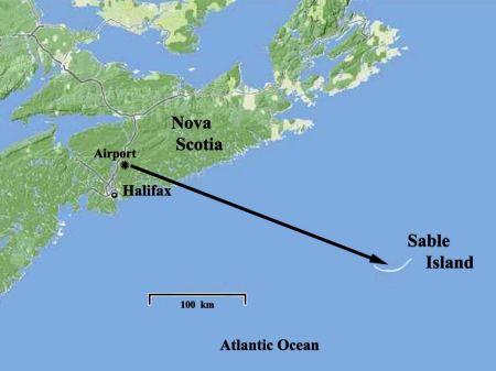 sable-island1