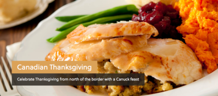 canadianthanksgiving.png