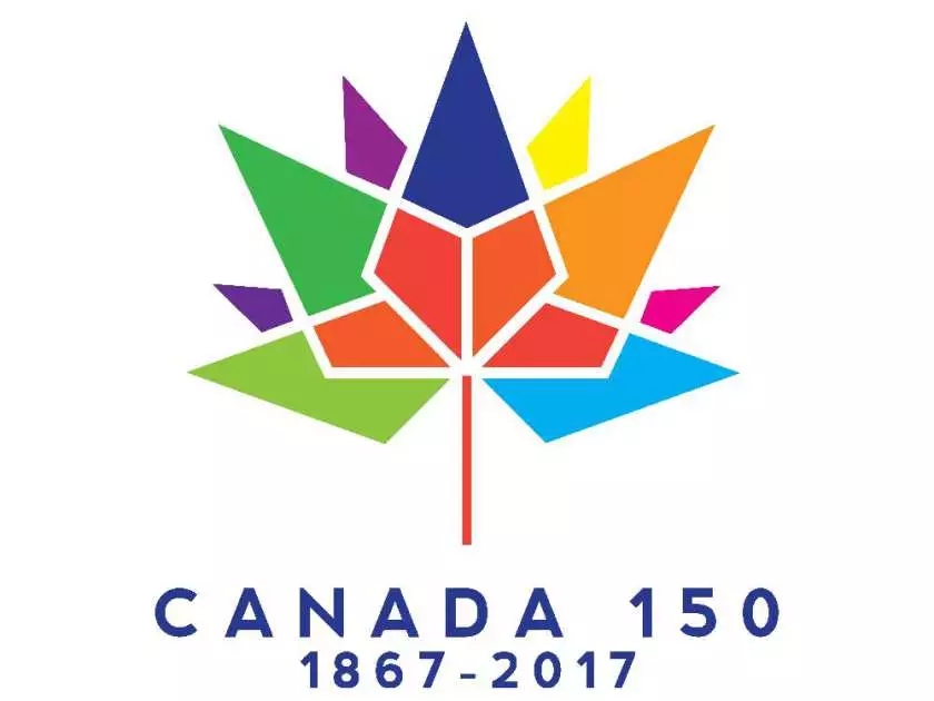 canada-150-logo-supplied-by-department-of-canadian-heritag2