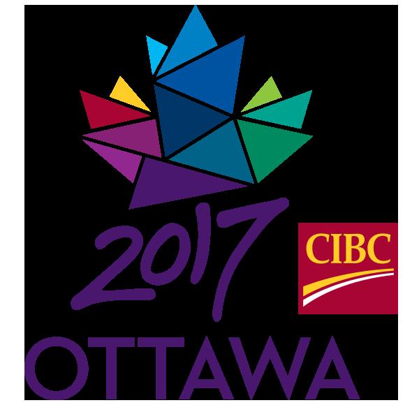 ottawa2017-footer-logo