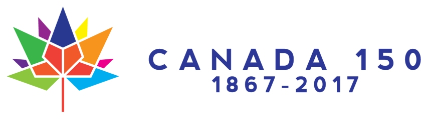 canada-150-horizontal-colour